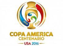 Combinada Copa Am?rica